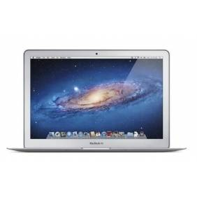 sell macbook air mc966ll a 13 3 inch laptop id 23897407 ec21. Black Bedroom Furniture Sets. Home Design Ideas