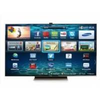 Sell UN75ES9000 75 3D 1080p 240Hz LED Smart HDTV