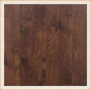 Wholesale hdf flooring: PVC Vinyl Flooring
