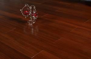 Wholesale engineered wood flooring: Engineered Wood Flooring