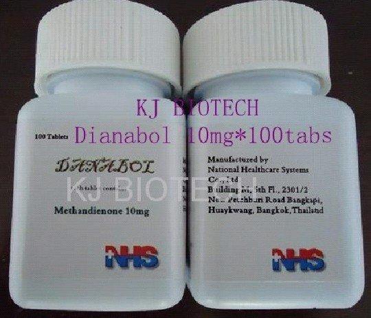 biotech anavar 50mg