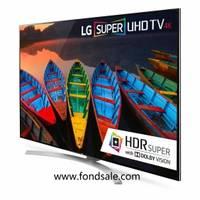 Sell LG 86UH9500 86-Inch 4K Ultra HD Smart LED TV