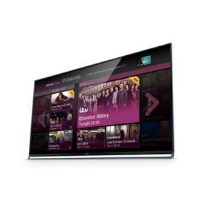Wholesale internet: 60 Inch Digital Body Full HD TV, LED TV, 3 D TV, Internet TV, Smart TV (Xs)