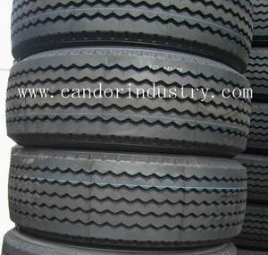 Wholesale bus tyre: Heavy Duty Truck Tyres, Light Truck/Bus Tyres
