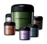 pigment ,mac eye pigment eye shadow,mac make up ,pigment wholesale