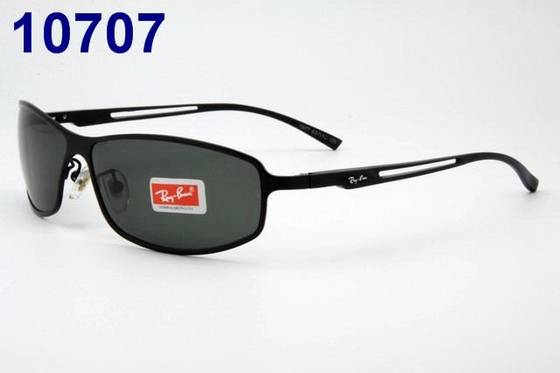 Ray-ban Sunglasses | Ray-ban Spring - Summer Collection 2012!