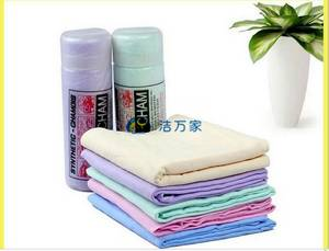 Wholesale beauty tool: Hot Sale Wet Wipe Towel MOP Duster Chamois Competitive Price