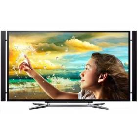 mp4 player: Sell NEW SONY KD-84X9000 3D Television