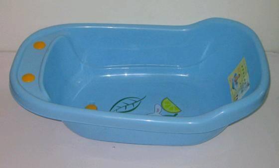 plastic baby bathtub baby tub bath tub id 3356911 product details view plastic baby bathtub. Black Bedroom Furniture Sets. Home Design Ideas