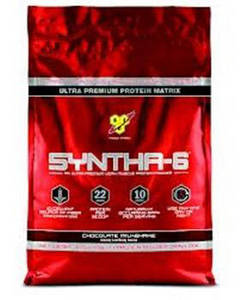 Wholesale drink: BSN Syntha 10 Lbs