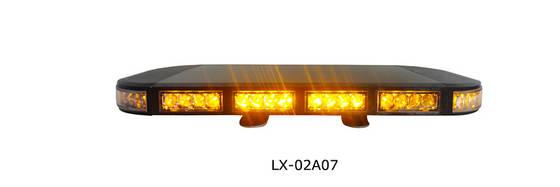 Auto Lighting System: Sell Warning Led Light