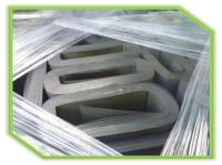 Silicon Steel Scrap - A Type