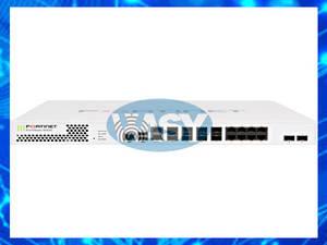 Wholesale d: FG-600D Fortinet FortiGate 600D Firewall