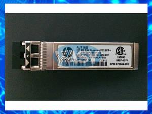 Wholesale b: AJ716B HPE 8GB Short Wave B-Series-SFP+ 1-pack