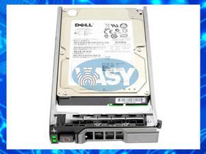 Wholesale f: 9PR63 Dell 4TB 6G 7.2K 3.5 SATA W/ Tray F238F for NX3200