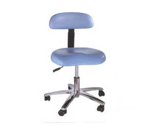 Sell ZY-5016 Dental chair