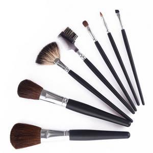 Wholesale makeup raw materials: Makeup Brush Set