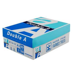 Wholesale Other Office Paper: Office Print Letter Size Copy Paper.