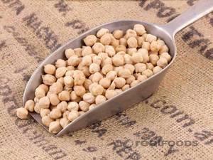 Wholesale hemoglobin: Chick Peas for Sale