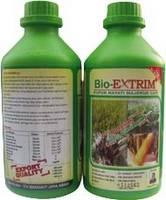 Bio-EXTRIM