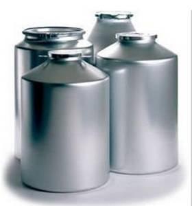 Wholesale omega: Omega 3 DHA Algal Oil 40%