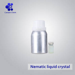 Wholesale Other Organic Chemicals: Hot Sale 5CT Liquid Crystal 54211-46-0