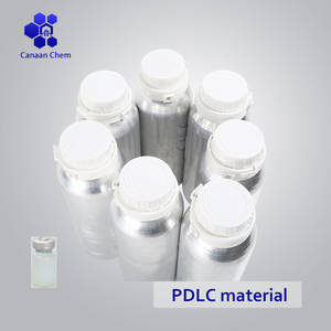 Wholesale Organic Intermediate: 8OCB Liquid Crystal CAS NO. 52364-73-5