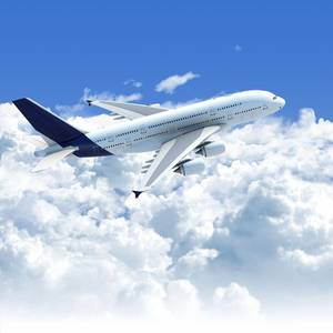 Wholesale air freight: Air Freight Forwarder