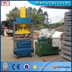 Wholesale sealing machine: Rubber Sealing Machine