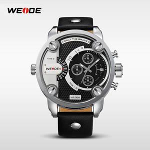 Wholesale quartz watch: High Quality WEIDE Analog Quartz Watch