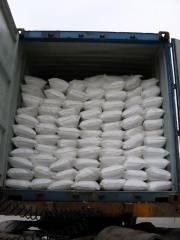 Sell Dipotassium Phosphate (DKP)