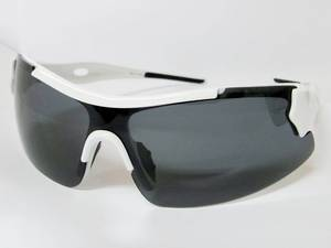 Wholesale sunglasses: Sports Sunglasses WS-S0341