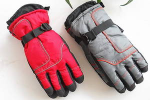 Wholesale Ski Gloves: Ski Gloves