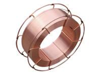 Wholesale automatic coal boiler: CO2 Gas Shield Welding Wire