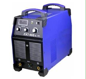 Wholesale for cars: Arc (MOS) Series High Quality Welding Machine ARC250