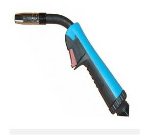 Wholesale welding torch: 501D Air Cooled MIG MAG Welding Torch