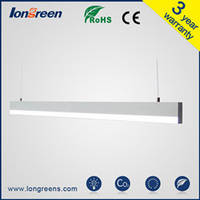 Sell office led linear light