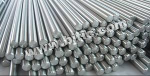 Wholesale Other Titanium: Titanium Rod