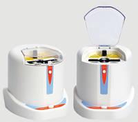Sell Mini-P25 Mini-Plate Centrifuge