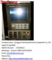 Sell Toshiba Injection machine monitor V10 V21 VL V30 Operator  touch panel