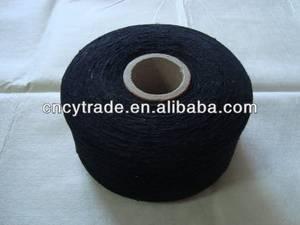Wholesale regenerated cotton: Regenerated Cotton Yarn for Socks