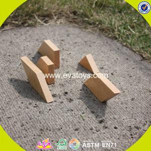 Wholesale wooden box: 2017 Wholesale Wooden Puzzle Box Newly Wooden Puzzle Box Children Wooden Puzzle Box W13A087