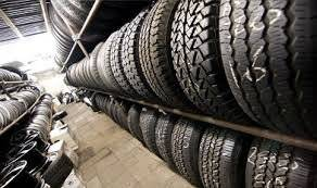 Wholesale bus tyre: Fairly Used  Bus Tyres