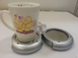 Wholesale beverage: USB Cup Warmer