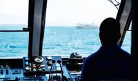 Marine Vessel Care