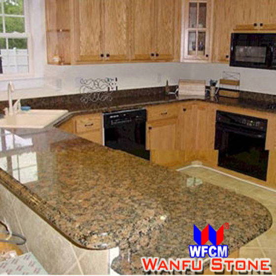 Granite Tops For Sale : 2012 Granite Bar Countertop for Sale(id:6884990) Product details ...