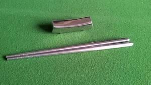 Wholesale Chopsticks: Chopstick Rest