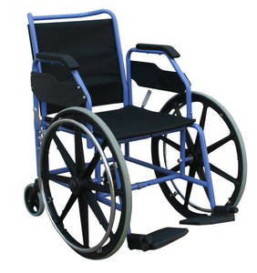 Wholesale hospital bed: Wheelchair , Power Wheelchair, Commode Chair, Walker, Crutch and Cane, Hospital Bed, Hospital Furni