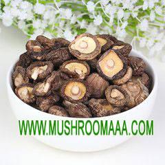 Wholesale shiitake mushroom powder: Dry Shiitake Mushroom Dried Shiitake Mushrooms Organic  China Dried Shiitake Mushrooms