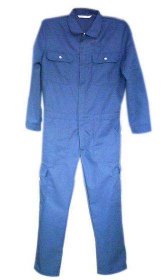 Sell work wear coverall 41